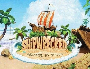 VBS - Vacation Bible School