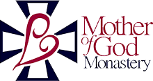 Mother of God Monastery Watertown Benedictine Sisters