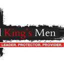 Slidell King's Men Meeting