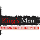 Slidell King's Men Semi-Monthly Meeting