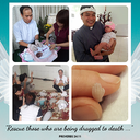 Vietnam: One Priest's Quest to Restore the Culture of Life: JULY 23