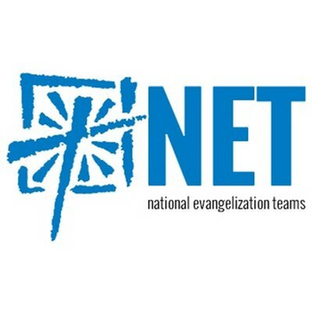 NET Retreat