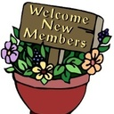 IF YOU ARE NEW TO THE PARISH . . . WELCOME!