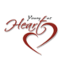 Young at Heart Gathering for those 55+!