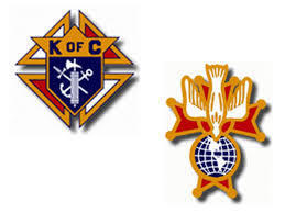 Knights of Columbus - 4th Degree