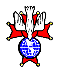 Knights of Columbus - 4th Degree Meeting