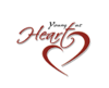 NO YOUNG AT HEART GATHERING THIS MONTH!