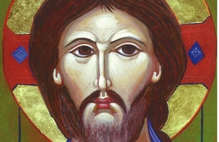 29th Sunday in Ordinary Time
