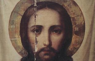 24th Sunday in Ordinary Time