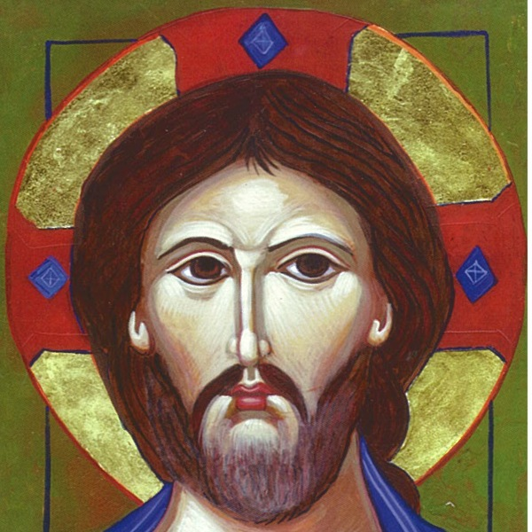 17th Sun after Pentecost [TLM]