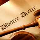 What about Matthew 5:32 where Jesus talks about Divorce?