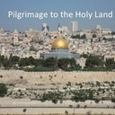 You Are Invited! Go on Virtual Pilgrimage to the Holy Land!