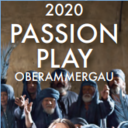 2020 Pilgrimage through Bavaria and Austria