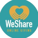 Pay for PREP on Line with WeShare!