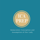 Need to Register for PREP?