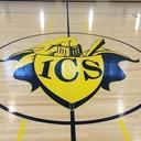 ICS CYO Basketball Tryouts