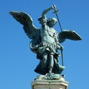 Novena to Saint Michael the Archangel