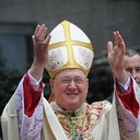 A Letter From Cardinal Dolan