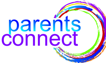 Parents Connect Meet!