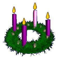 CYO Advent Wreath Sale