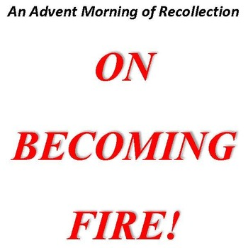Advent Morning of Recollection