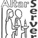 ​ALTAR SERVER TRAINING SESSIONS