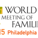 ​WORLD MEETING OF FAMILIES