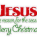 KNIGHTS OF COLUMBUS CHRISTMAS CARDS ARE ON SALE IN DECEMBER
