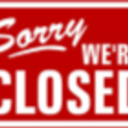 PARISH OFFICE CLOSURES