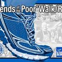 SVdP Long Beach Friends of the Poor® Walk