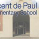 OPEN HOUSE FOR ST. VINCENT DE PAUL SCHOOL
