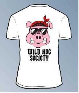 MEN'S NIGHT OUT ALL MEN INVITED HOSTED BY: WILD HOG SOCIETY SAT, NOV. 14TH