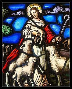 Good Shepherd Religious Article Showcase Weekend