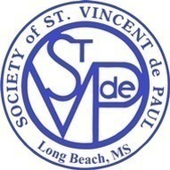 MAY 17TH, ST. VINCENT DE PAUL SOCIETY—SECOND COLLECTION