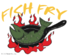 Fish Fry - Friday