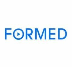 FORMED - PICK OF THE WEEK