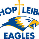 Bishop Leibold School Board Meeting