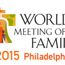 WORLD MEETING OF FAMILIES 2015 ~ Sep 22 - 27
