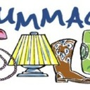 RUMMAGE SALE ~ Jul 23 - 25