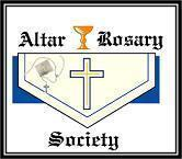 Alter Rosary meeting