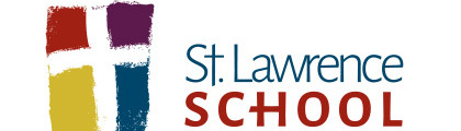 St. Lawrence Catholic Elementary School PreSchool, Kindergarten - 6th grade, Greece NY
