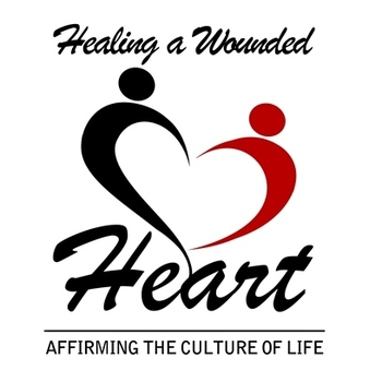 Culture of Life Conference