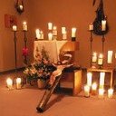 All Souls Taize Prayer