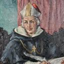 St. Albert the Great