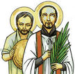 St. Andrew Dung-Lac and the Martyrs of VietNam