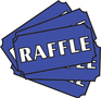 Summer Raffle Tickets for Sale