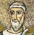 St. Peter Chrysologus