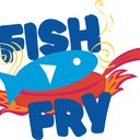 YUM! Annual KPC Lenten Fish Fry Dates!
