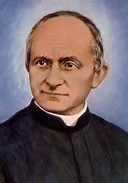 Feast of St. Arnold Janssen Video & Light Lunch - January 15 - 12:00 Noon