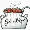 It's GUMBO TIME!!